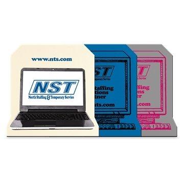 Promotional computer-jar-opener