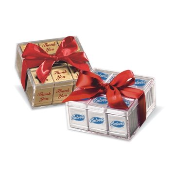 Promotional Knox Gift Boxed Chocolate