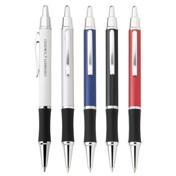 Promotional Omni Ballpoint Pen