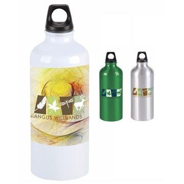 Trek Bottle - 22 oz