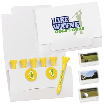 Promotional 6-2-golf-tee-packet-3-14-tee