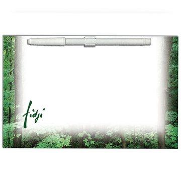 Promotional Digitally Printed Memo Boards