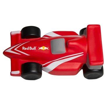 Formula 1 Race Car Squeezie - Stress reliever
