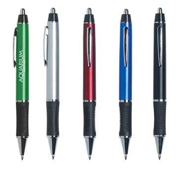The Essex Pen
