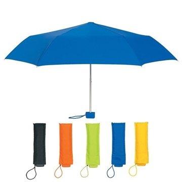 39'' Arc Bella Umbrella