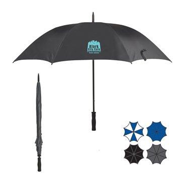 60'' Arc Ultra Lightweight Umbrella