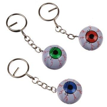 Promotional Eyeball K / c
