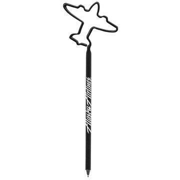 Airplane (Bomber) - InkBend Standard™