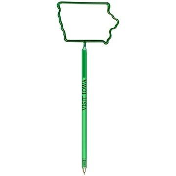 Iowa - InkBend Standard™