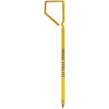 Promotional Nevada - InkBend Standard(TM)