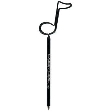 Promotional Note / Single - InkBend Standard(TM)
