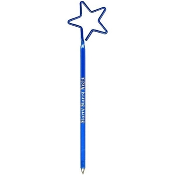 Star 2 (2 inch) - InkBend Standard™