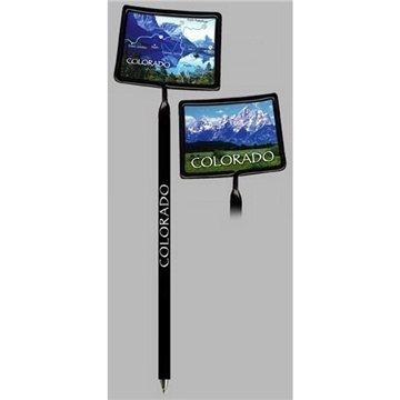 Colorado - Billboard™ InkBend Standard™