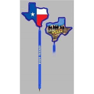 Promotional Texas - Billboard(TM) InkBend Standard(TM)
