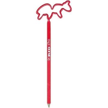 Promotional Ant - InkBend Xtra(TM)