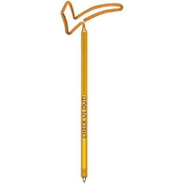 Promotional Checkmark - InkBend Xtra(TM)