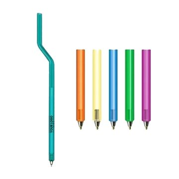 Chiropractic - InkBend Xtra™