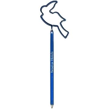 Promotional Toucan - InkBend Xtra(TM)