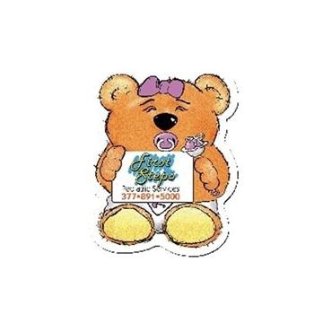 Baby Bear - Design-A-Bear™