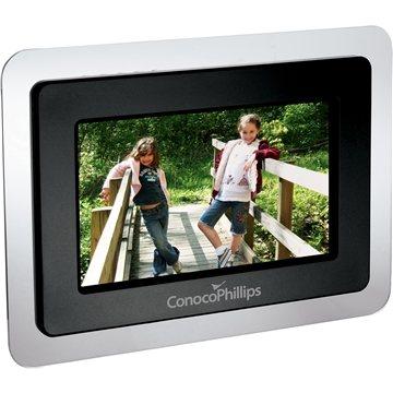 7'' Desktop Digital Photo Frame
