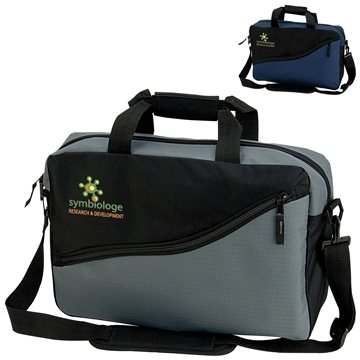 Promotional montana-laptop-bag