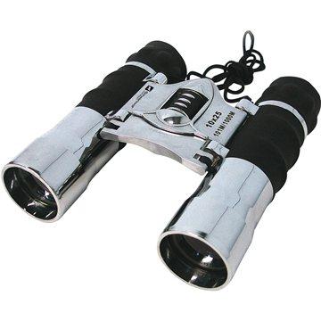 Promotional Horizon Binoculars