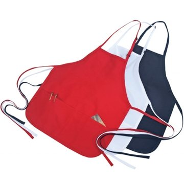Promotional Adjustable Apron