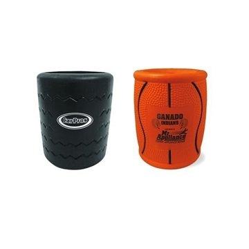 Promotional Sport Beverage Coolers