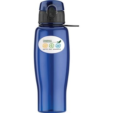 Promotional Promenade Sport Bottle
