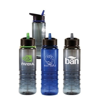 24 oz Aerial Tritan Bottle