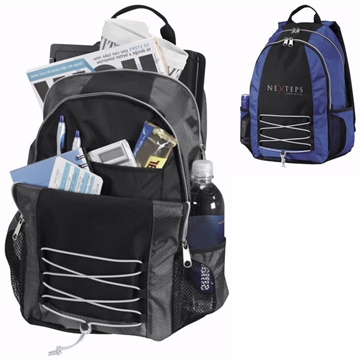 Buy Base Jump Computer Backpack Before Too Late