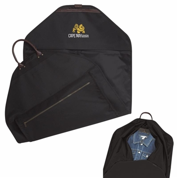 Promotional plaza-meridian-garment-bag