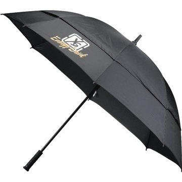 60'' Slazenger Fairway Vented Golf Umbrella