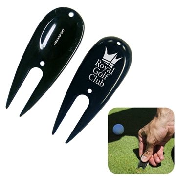 Promotional Golf Divot Tool