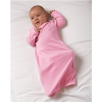 Promotional Rabbit Skins - Infant Baby Layette