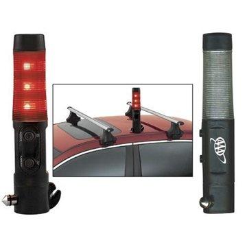 Promotional Auto Emergency Rescue Light Escape Tool