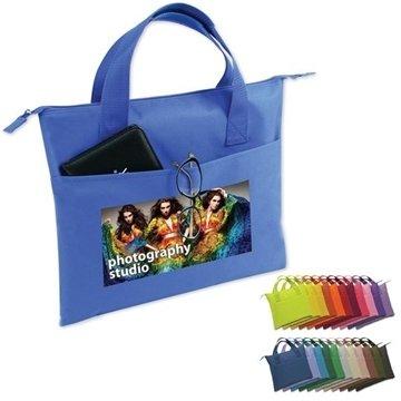 Brand Gear™ Bermuda Briefcase™