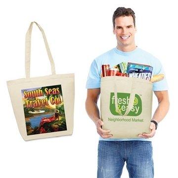 Brand Gear™ Fiji Tote Bag™