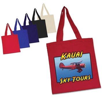 Brand Gear™ Kauai Tote Bag™