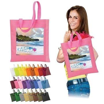 Brand Gear™ Maui Tote Bag™