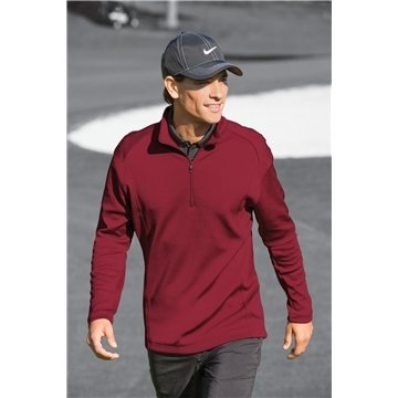 Nike Golf - Sport Cover-Up.