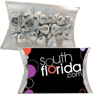 Promotional Large - Pillow Pack