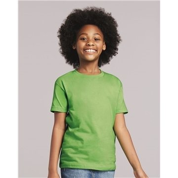 Gildan - Youth Ultra Cotton™ T-Shirt