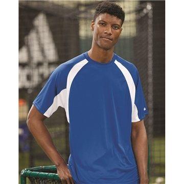 Promotional Badger B - Dry Hook T - shirt