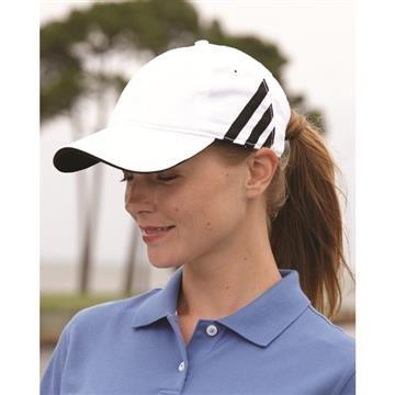 Promotional adidas Campus Fashion Cap