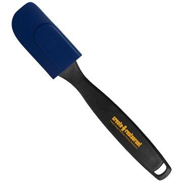 Small Silicone Spatula