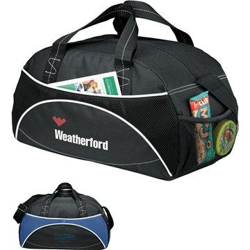 Vista 18'' Sport Duffel Bag