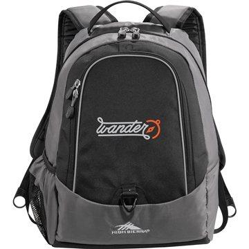 High Sierra® Mojo Compu-Daypack