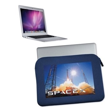 Brand Gear Neoprene Laptop Sleeves 17.7 screen