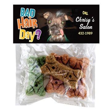Promotional Doggie Bag
